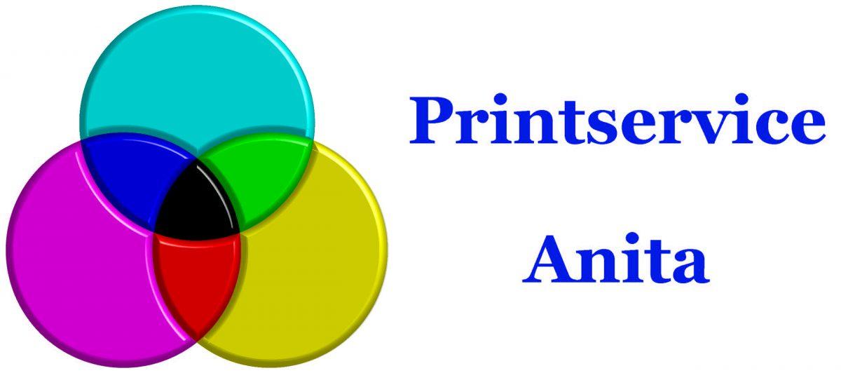 Printservice-Overasselt